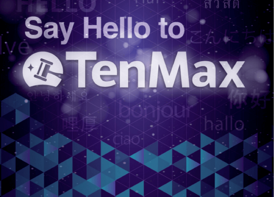 tenmaxnews