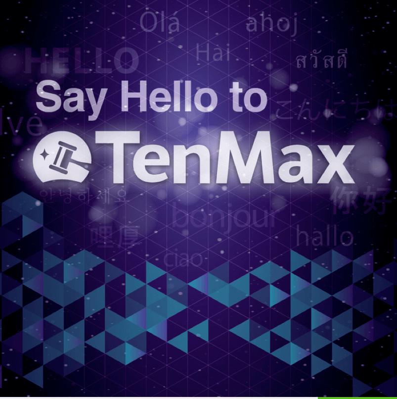 tenmaxnews