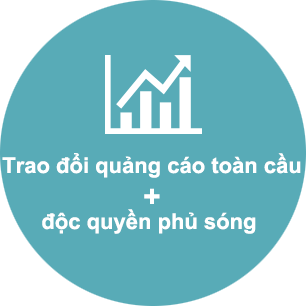 ico_vn_dsp_1