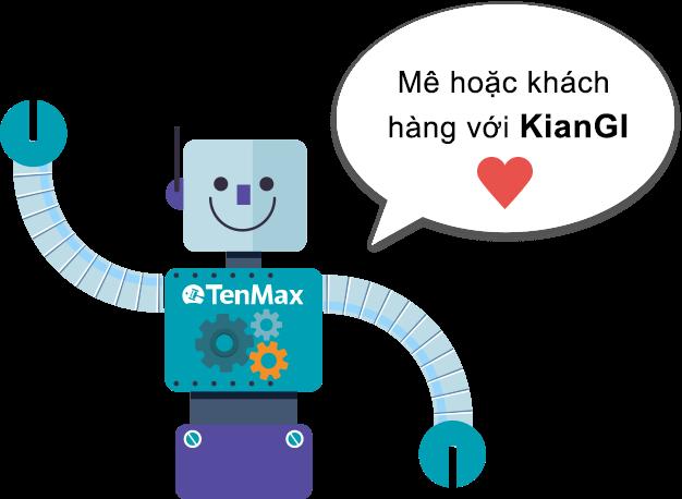 img_vn_KianGi_4