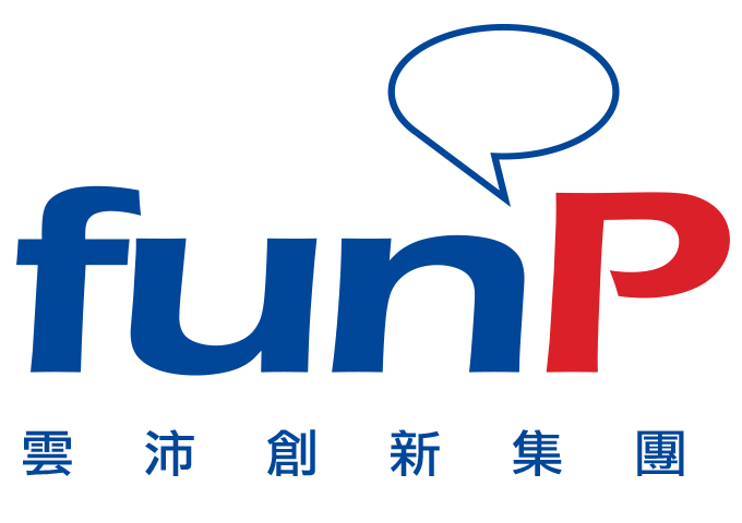 funP_雲沛中文_直式彩色