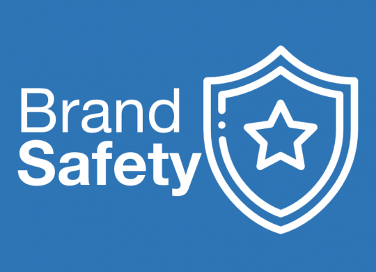 brand_safety_small