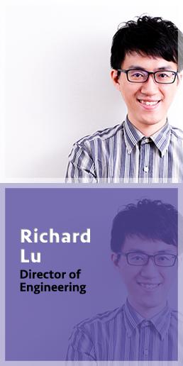 richard_lu
