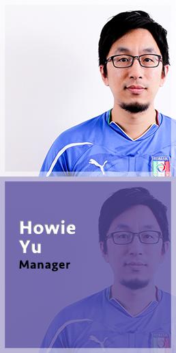howie_yu