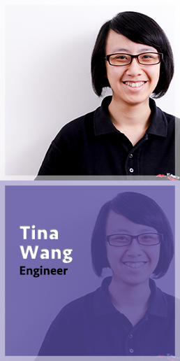 tian_wang